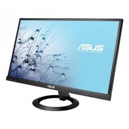 Asus VX239H 23 LED AH-IPS Monitor