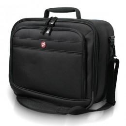Port Design torba za laptop Tokyo III 15,6