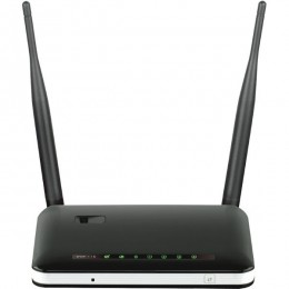 D-Link DWR-116 Wireless N 3G/4G Router