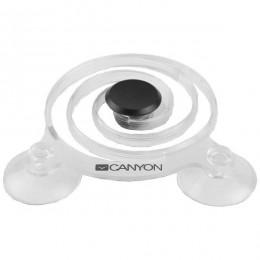 Canyon Joystick CNE-CJS2W za tablet bijeli