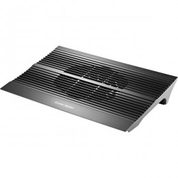 Cooler Master hladnjak za laptop A100