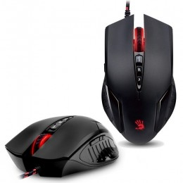 A4Tech miš V5M Bloody Gaming Optički