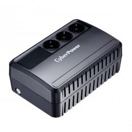 CyberPower UPS 600VA/360W, BU600E