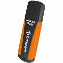 Transcend USB stick 8GB JF810 USB3.0