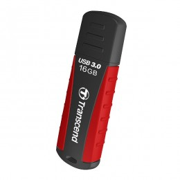 Transcend USB stick 16GB JF810 USB3.0