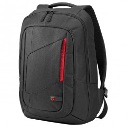 HP ruksak za laptop Value Backpack 16