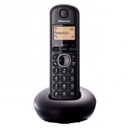 Panasonic telefon KX-TGB210FXB - bežični