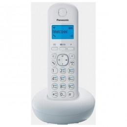Panasonic telefon KX-TGB210FXW bijeli - bežični