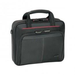 Targus torba za laptope classic 15,6'' shell crna