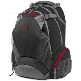 HP ruksak za laptop Full Featured 17,3''