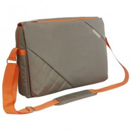 MSI torba za laptop MESSENGER 15,6''