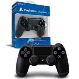Sony DualShock za Play Station 4 Black