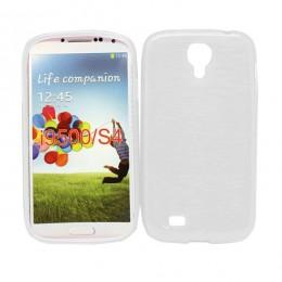 City Mobil silikonska maskica za Samsung Galaxy I9500
