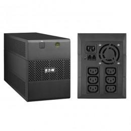 Eaton UPS 5E 1100VA/660W, 5E1100IUSB