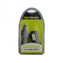 Max Mobile punjač za N70/6101-Max
