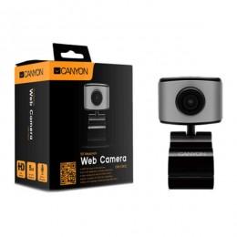 Canyon web kamera CNE-CWC2