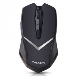 Canyon miš CNE-CMSW3 wireless