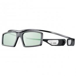 Samsung 3D aktivne TV naočale SSG-3570CR/XC