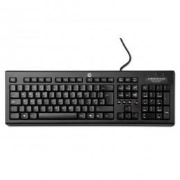 HP tastatura Classic, WZ972AA