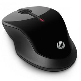 HP X3500 Wireless Miš H4K65AA