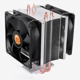 ThermalTake hladnjak za CPU Contac 21, CLP0600