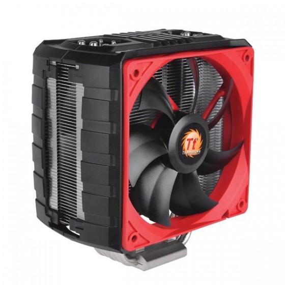 ThermalTake hladnjak za CPU NIC C5 CLP0608