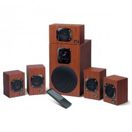 Genius zvučnici SW-HF5.1 4800