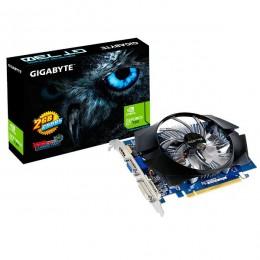 Gigabyte nVidia GeForce GT730 2GB DDR5, GV-N730D5-2GI