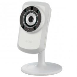 D-Link DCS-932L Wireless N IP mrežna kamera