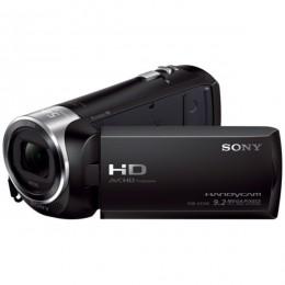 Sony HandyCam HDRCX240 FHD