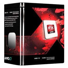 AMD FX-6300 3.5GHz X6 Socket AM3+ BOX
