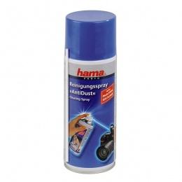 Čistac sprej 400ml, komprimirani zrak