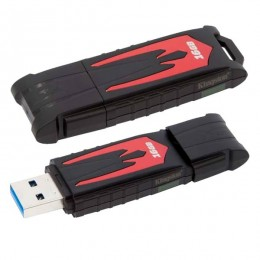 Kingston HyperX Fury USB stick 16GB