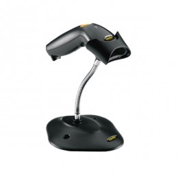 Motorola Samtec LS1203 USB
