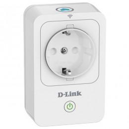 D-Link DSP-W215 MyHome Wi-Fi Smart Plug