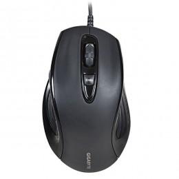 Gigabyte miš GM-M6880X Gaming