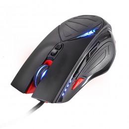 Gigabyte miš Force M63 Raptor Gaming