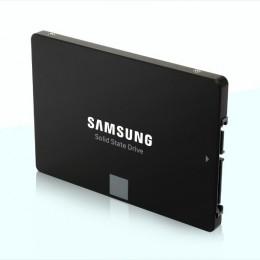 Samsung SSD drive 250GB Evo 850, MZ-75E250B