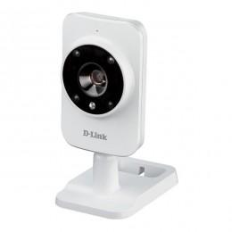 D-Link DCS-935L Wireless N IP mrežna kamera