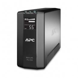 APC Back-UPS 550VA/330W BR550GI