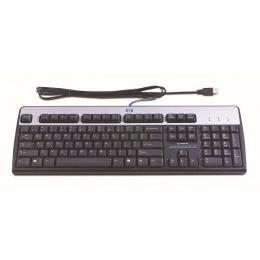 HP tastatura DT528A, PS2