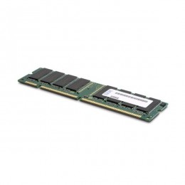 8GB (1x8GB, 1Rx4, 1.35V) PC3L-12800 CL11 ECC DDR3 1600MHz LP RDI
