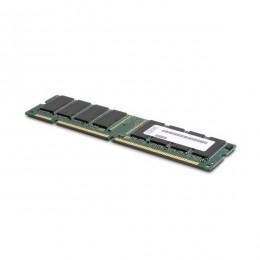 8GB (1x8GB, 1Rx4, 1.35V) PC3L-12800 CL11 ECC DDR3 1600MHz LP RDI