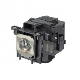 Epson Lampa S18, EB-W18,TW5200 (V13H010L78)