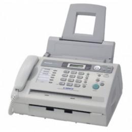 Panasonic FAX KX-FL403FX-W