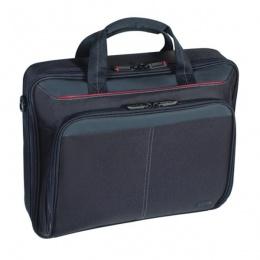 Targus torba za laptop Classic Clamshell 15.6'' Crna (CN31-73)