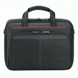 Targus torba za laptop do 13,4 Crna CN313