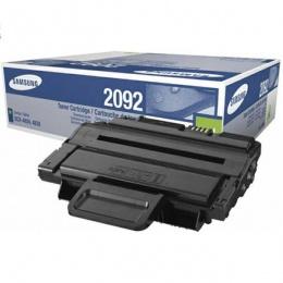 Samsung Toner MLT-D2092S Black