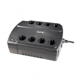 APC Back-UPS 550VA/330W BE550G-GR