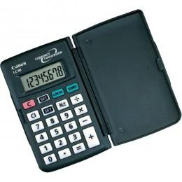 Kalkulator Canon LC-8E (4042A009AA)